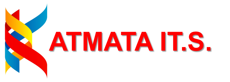 Atmata IT. S.